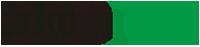 Logo-ArkomJogja