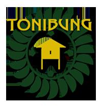Logo_tonibung